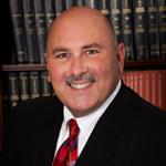 Image of Attorney James J. Juneau