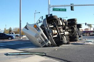 Trucking Accident Attorney at Juneau, Boll & Stacy, PLLC, in Addison & Dallas, TX
